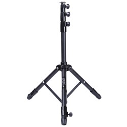 AirTurn goSTAND Portable Mic & Tablet Stand