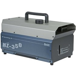 Antari HZ350 Haze Machine (375W)