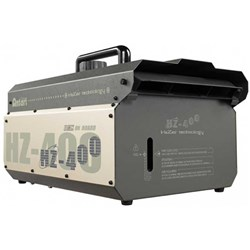 Antari HZ400 Haze Machine (560W)