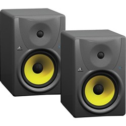 "Behringer Truth B1031A Active 8"" Studio Monitors (Pair)"