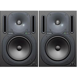 "Behringer Truth B2030A Active 6"" Studio Monitors (Pair)"