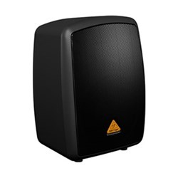 Behringer Europort MPA40BT Speaker w/ Battery & Bluetooth
