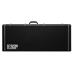 ESP 30EC Deluxe Guitar Case for Eclipse Model Guitar