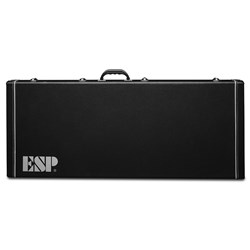 ESP 30SB Deluxe Guitar Case to suit Ltd/ESP Snakebyte Guitar