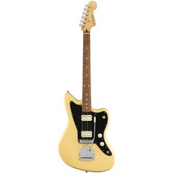 Fender Player Jazzmaster Pau Ferro Fingerboard (Buttercream)