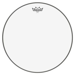 Remo BE-0316-00 Emperor Clear Drumhead, 16""